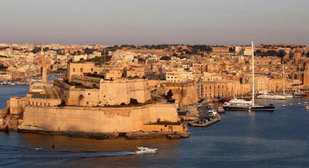 Действительно ли Мальта стала налоговой Панамой для ЕС?