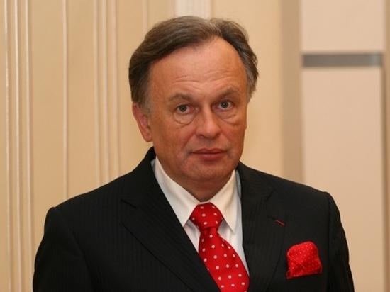 Соколов отказался от права не свидетельствовать против себя