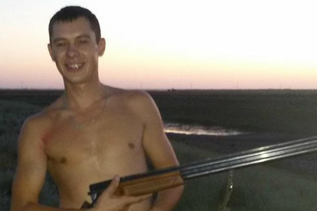 В Москве арестовали члена банды «риелторов-отравителей»