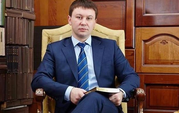 Адвокат Олександр Вишневий – «хрещений батько» транспортної мафії Київщини