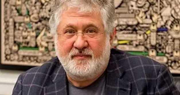 Коломойский хочет денег, Россия поможет! Жириновский оказался пророком, его старое видеоинтервью воплотилось в жизнь