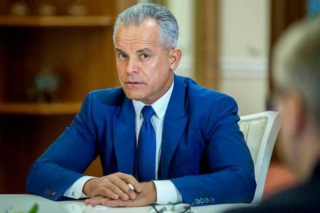 Беглого олигарха Плахотнюка заочно арестовали в третий раз