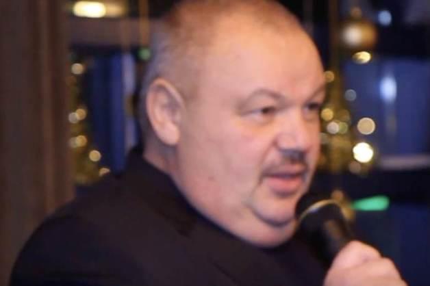 Отца сертоловской мафии и его бойцов отдали под суд
