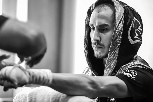 Вдова боксера Максима Дадашева хочет засудить американских чиновников