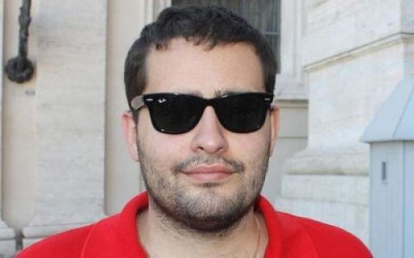 Алексей Абасов, Виталий Абасов и тихушники. Как бывшие чиновники АМКУ вывели миллионы из Украины
