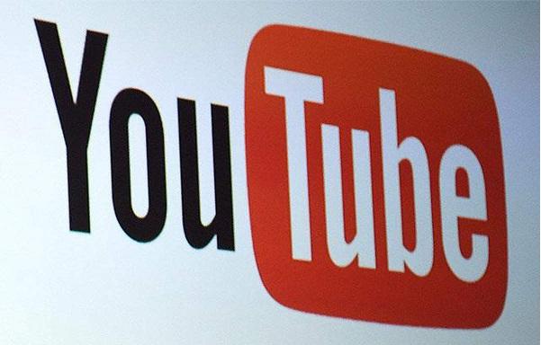 Новые правила YouTube: какие каналы и за что будут удалены