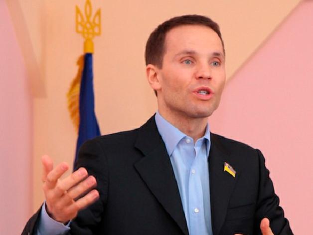 В стенах Рады ведутся коррупционные аферы в сфере оборонки - депутат