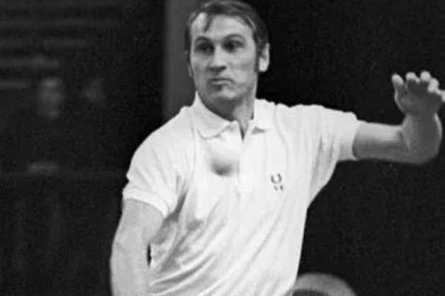 Чемпион СССР несколько дней пролежал мертвым в своей квартире