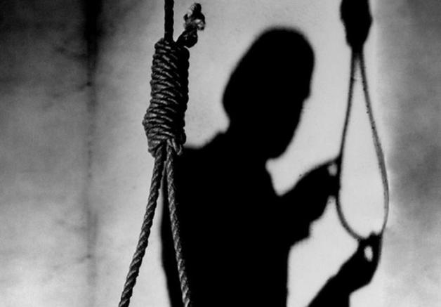 Аргентинцы совершают самоубийство по личным причинам, но даже в момент смерти критикуют власти