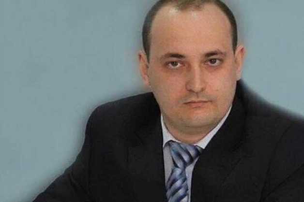Суд отправил бывшего начальника ОБЭП МВД Башкирии в колонию строгого режима на 8 лет