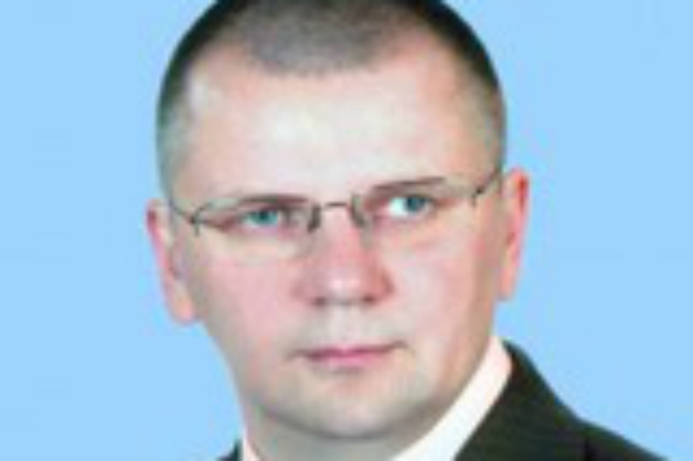 Делового партнера главы Хабаровского края связали с убийством
