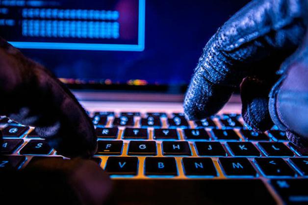Хакер взломал базу данных офшорного банка на Каймановых островах