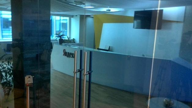 Почему СБУ проводит обыски в Яндексе: все подробности