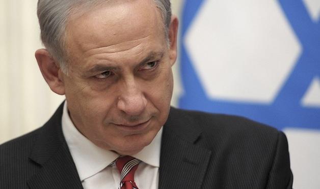 Прокуратура Израиля подозревает премьера Нетаньяху в подкупе, мошенничестве и злоупотреблении
