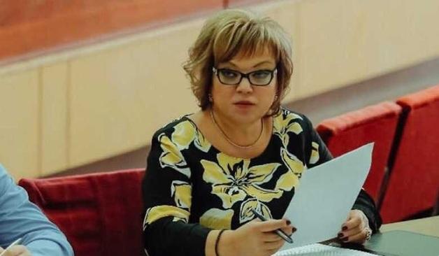 Глава подмосковного Чехова задержана по подозрению в мошенничестве