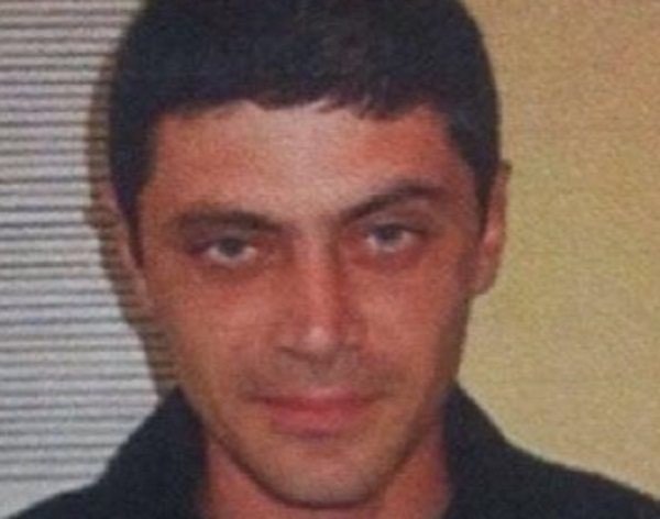 Баста: В центре Сухуми убиты два вора «в законе»