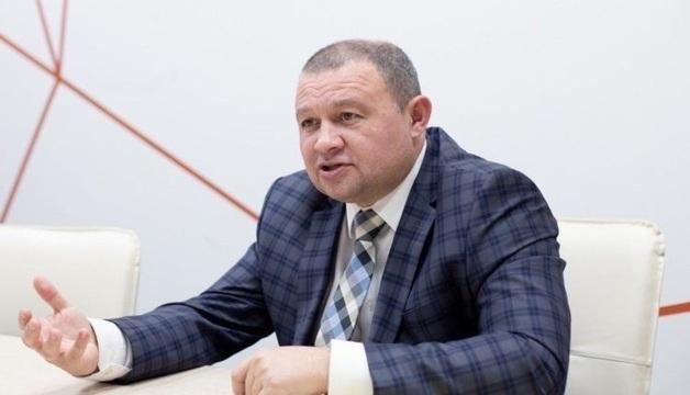 Мэрия Челябинска отозвала иск, поданный экс-чиновником Чигинцевым в отношении «Русской Прессы»