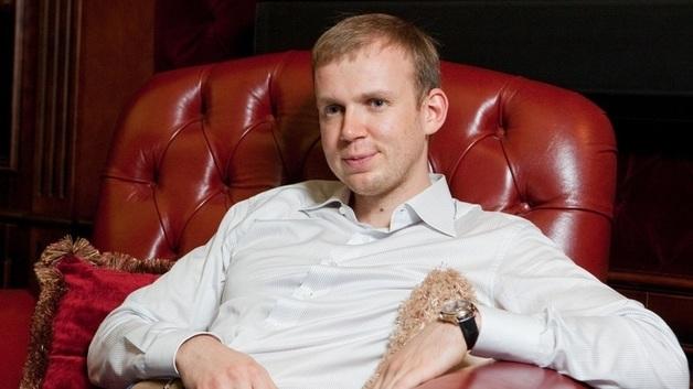 Курченко разрешили не выплачивать долги шахтерам ОРДЛО еще два года - СМИ