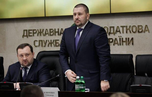 Исповедь бизнесмена: 80-90% украинского бизнеса - участники преступной группировки