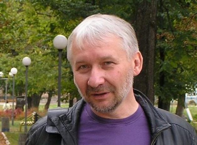 Убийство Панкова. Иванющенко, Ставицкий, «Свобода», «Вова-морда» и прочие заинтересованные лица