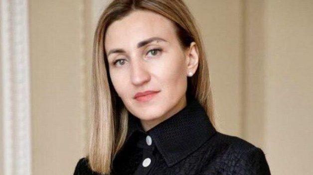 Схемщица из ГАСИ Татьяна Плачкова может оказаться под следствием и лишиться депутатского мандата за дерибан земли в Затоке