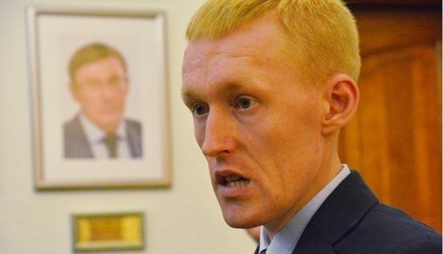 Адвокаты обвинили зампрокурора Николаевской области в попытке организовать теракт