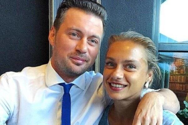 """""""Нечестно"""": сестра Милевского сделала откровенное признание о футболисте"""