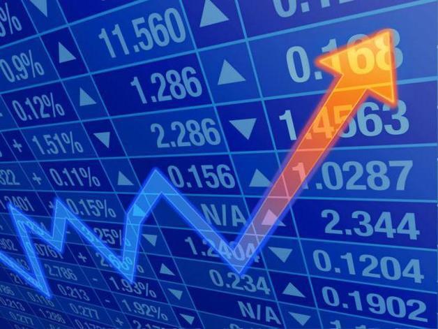 Россияне массово понесли сбережения на биржу