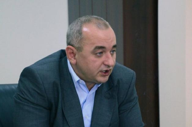 Подчиненные Матиоса под видом соглашений со следствием требуют взятки с задержанных налоговиков, — соцсети