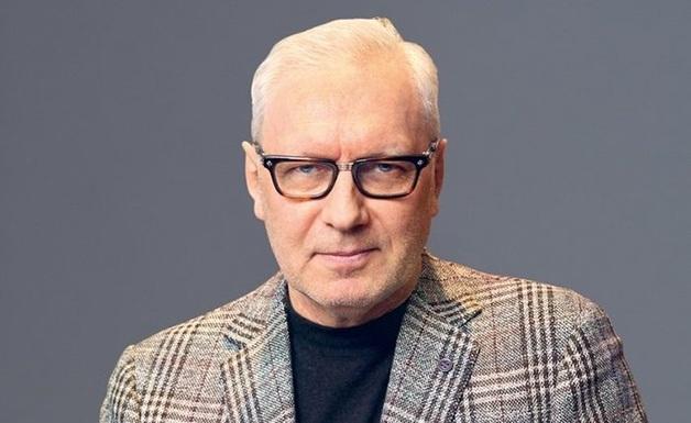 Буткевич потерпел штатное поражение