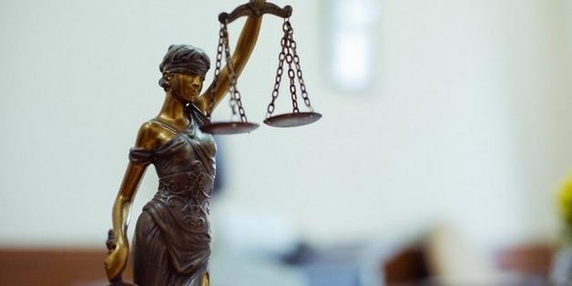 Суд отпускает организатора заказного убийства, на поимке которого пиарился Луценко