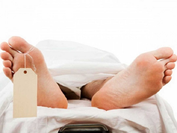 """Братская могила в центре Парижа"": во Франции разгорелся скандал с центром хранения тел доноров"