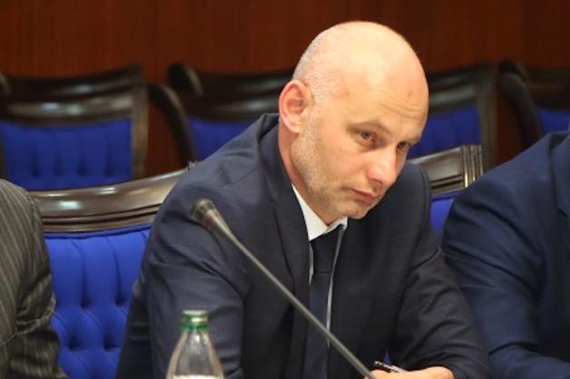 Подозреваемого в хищении 54 млн рублей экс-министра строительства Ингушетии отпустили из-под ареста
