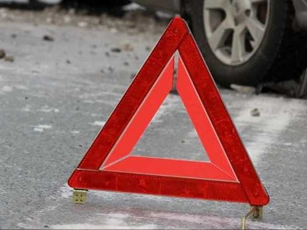 В Днепре автомобиль сбил пожилую женщину: родственники ищут свидетелей ДТП Больше информации на портале