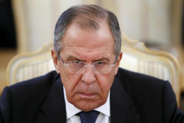 Лавров оценил возможность восстановления отношений с Украиной