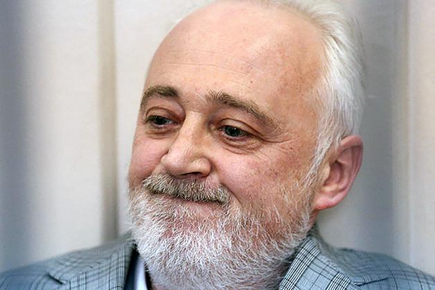 Экс-глава «Роснано» не признался в растрате 220 млн рублей