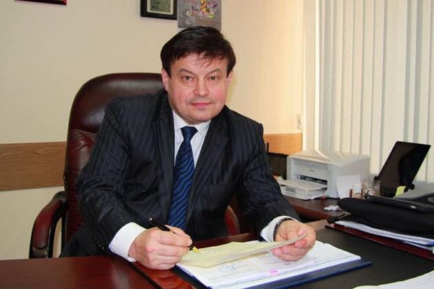 В Ивановской области чиновник «подарил» своему родственнику землю за 14 млн рублей