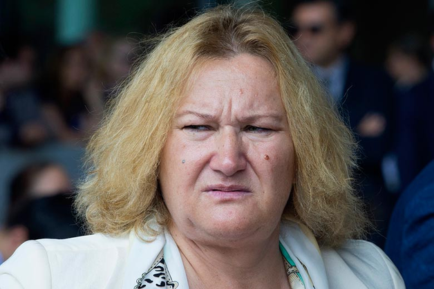 Верховный суд отказал Батуриной в иске на 33,6 млрд рублей к РФ