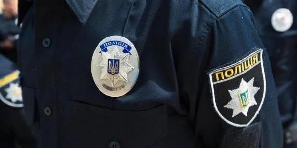 Арестован один из нападавших на члена комиссии ГПУ