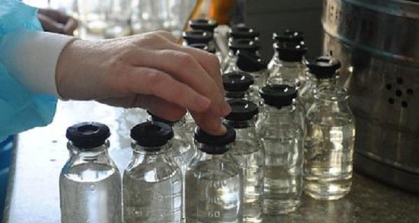 Раскрыты подробности многолетнего заражения детей гепатитом в российской клинике