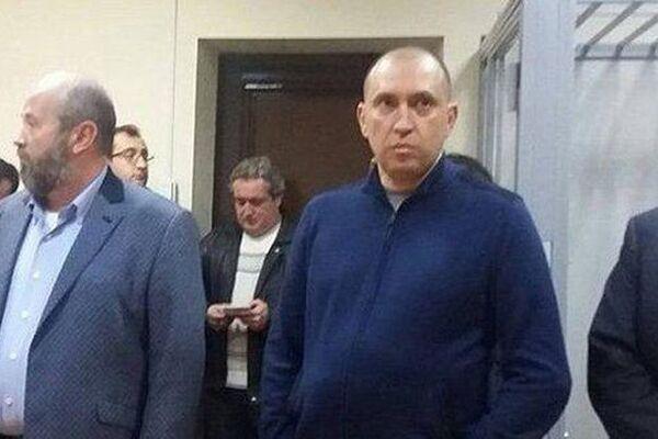 """Внес 70 млн грн: """"король контрабанды"""", которого искал Зеленский, вышел из СИЗО"""