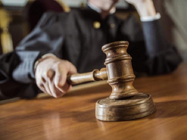 Суд разрешил арест экс-нардепа Жеваго