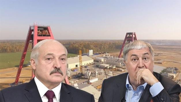 """Политическая """"гуцериевщина"""", или двойник Ходорковского?"""