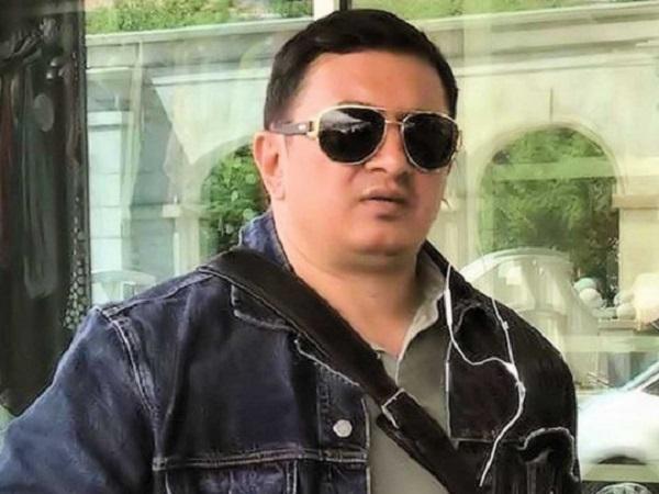 """Секс с """"Мисс Азербайджан"""" и свое казино в тюрьме: стали известны Топ-10 фактов о """"воре в законе"""" Гули"""