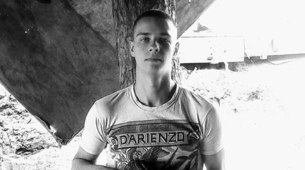 Убийство сына депутата Соболева: появились подробности о втором подозреваемом