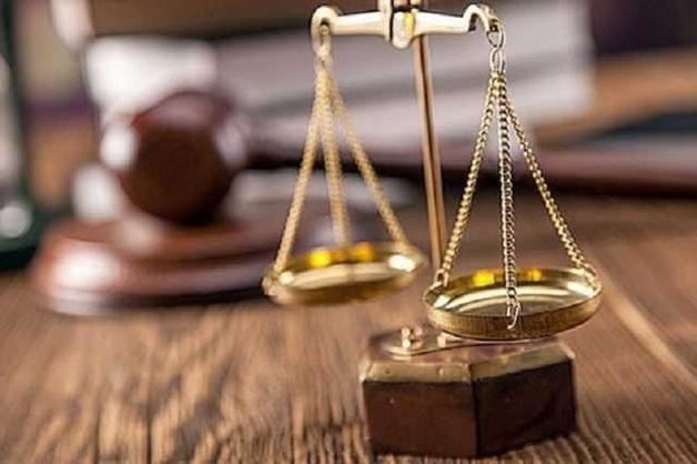 Суд отправил под ночной домашний арест чиновника Гепы