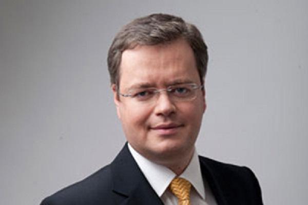 У Филиппа Ильин-Адаева «русские партнеры» отбирают бизнес
