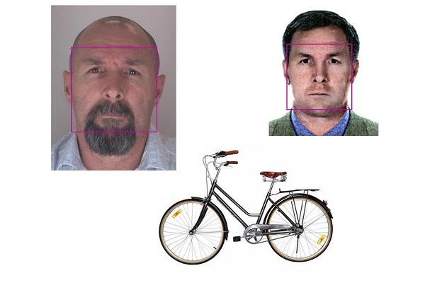 Киллер на велосипеде. Убийцей чеченца в Берлине оказался рецидивист Вадим Красиков, и его покрывает государство
