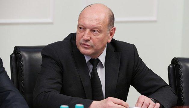 Семья главного архитектора Челябинска за месяц приобрела 5 квартир в элитных домах с гигантской скидкой