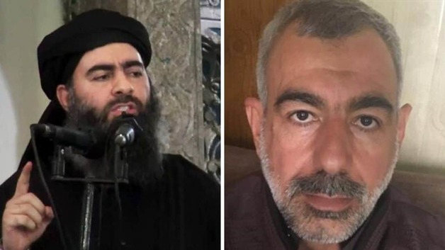 Ирак объявил о поимке заместителя погибшего лидера ИГ Абу-Бакра аль-Багдади